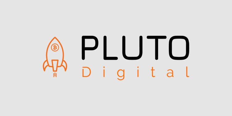 Pluto Digital Assets introduces $1 million crypto project accelerator program