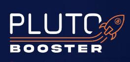 Pluto Digital Assets introduces  million crypto project accelerator program