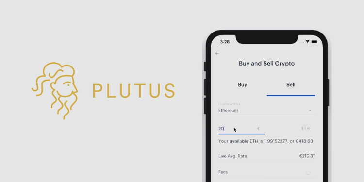 PlutusDEX now available on mobile for iOS and Android