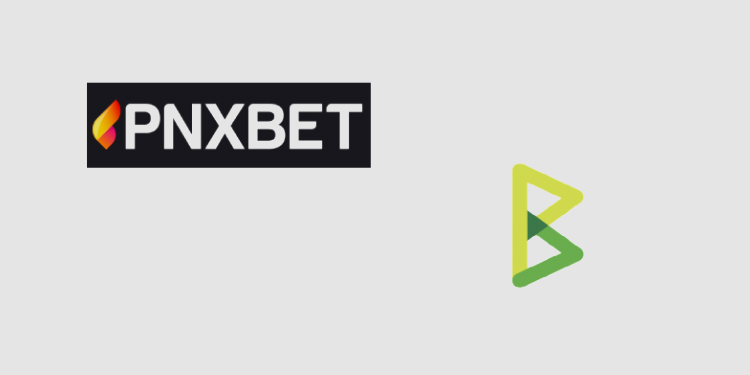 Bitcoin payment platform BTCPay Server receives $30K grant from gaming operator PNXBET