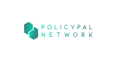 PolicyPal launches blockchain powered flight delay insurance