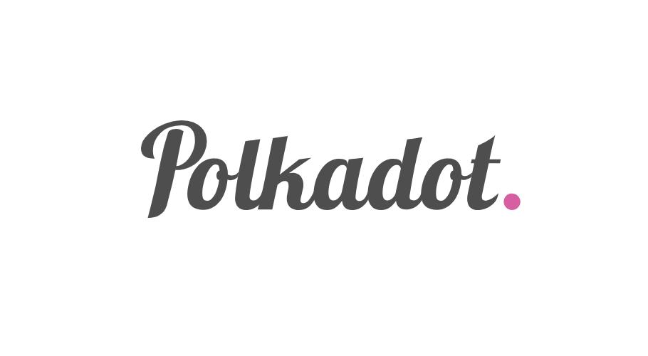 Polkadot launches decentralized funding platform PolkaDAO