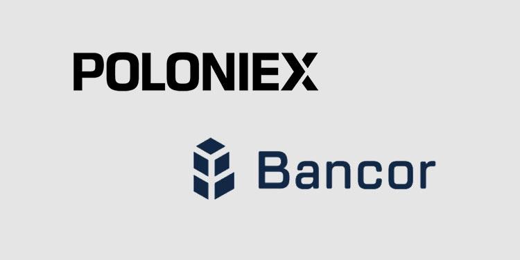 Cryptocurrency exchange Poloniex lists ETHBNT