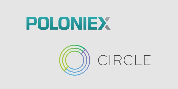 Poloniex spinning out from Circle to establish independent global exchange
