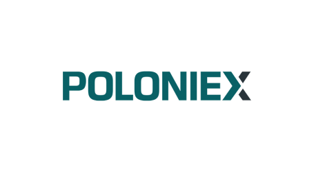 How to trade bitcoin in poloniex