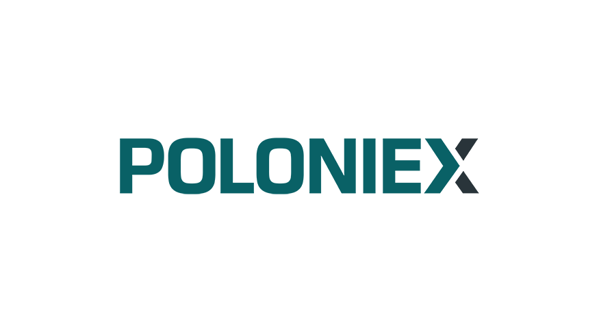Crypto exchange Poloniex delists 9 tokens not meeting new asset framework