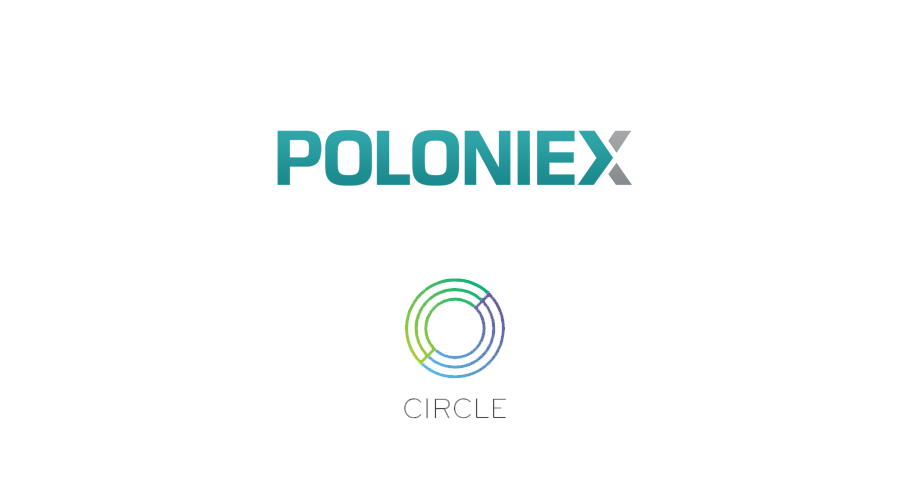 Institutional accounts now live on crypto exchange Poloniex