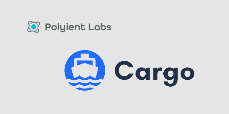 Polyient Labs incubates Cargo, an ERC-721 based NFT warehouse