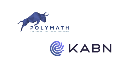 Polymath and KABN form consortium for security tokens across multiple jurisdictions