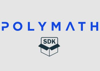 Token platform Polymath releases documentation for public SDK