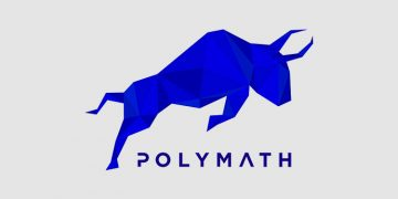 Security token blockchain Polymath welcomes Tokenise and Saxon Advisors as node operators