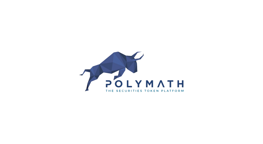 Token generation network Polymath releases core 2.0.0