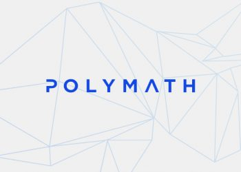 Polymath New Fees CryptoNinjas