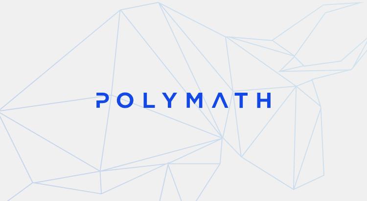 Polymath New Fees CryptoNinjas