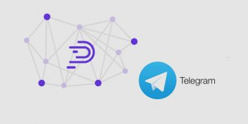 Telegram users can now use PolySwarm's free malware detection bot to guard against threats