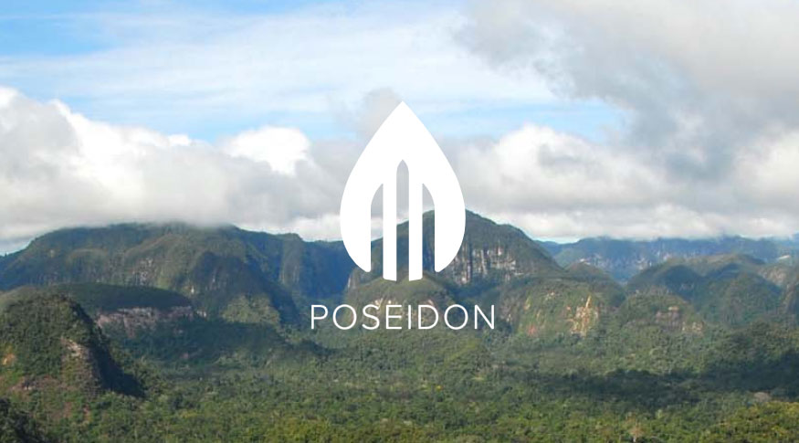 Blockchain climate protocol Poseidon introduces AI engines into reduce platform