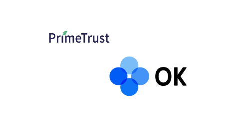 OK Group makes strategic investment in Prime Trust; launching stablecoin
