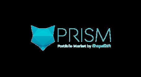 ShapeShift to shut down cryptocurrency portfolio service Prism