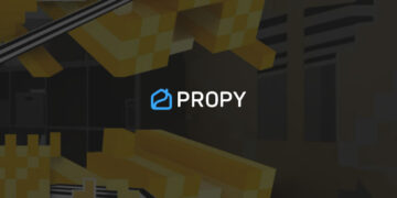 Propy opens auction for first real estate NFT with ownership transfer