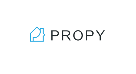Propy executes its second blockchain-recorded property deal in California