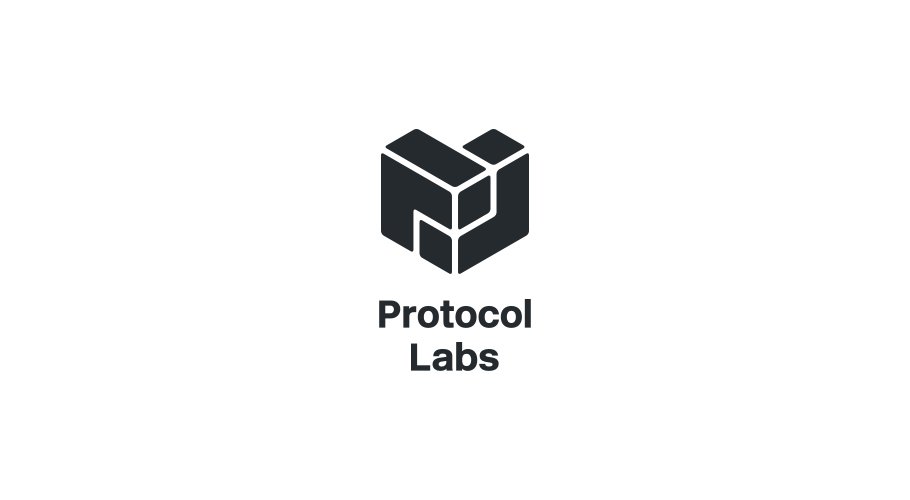 Protocol Labs announces first recipients of grant program