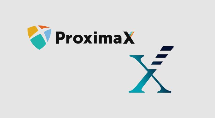 Xperanti to utilize ProximaX blockchain for IoT solution in Malaysia