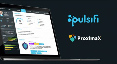 ProximaX blockchain suite to strengthen Pulsifi's 'people analytics' engine