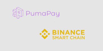 PumaPay to migrate from Ethereum to Binance Smart Chain, introduce liquidity pools