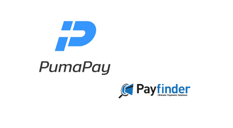 Payfinder to adopt PumaPay cryptocurrency billing solution