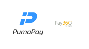 Pay360 by Capita to integrate PumaPay cryptocurrency billing solution