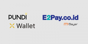 Pundi X's wallet adds new crypto to fiat transfer/payment solution for Indonesia