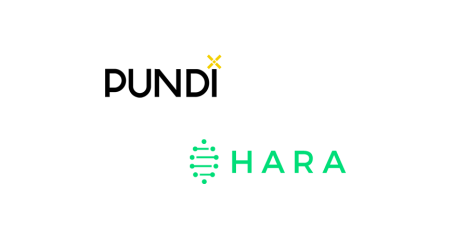 Pundi X and HARA deploying thousands of blockchain POS devices to farmers