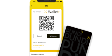 Pundix Wallet Telegram