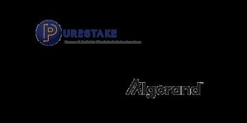 PureStake releases API service for Algorand developers