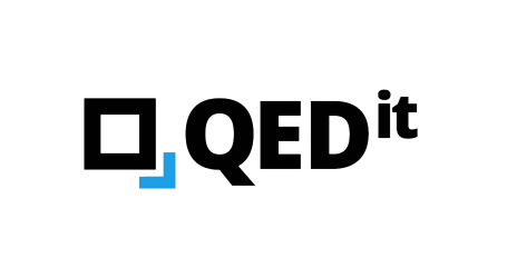 QEDIT launches asset transfer solution for preserving data privacy on blockchain