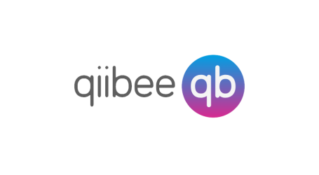 American Express VP of Membership Rewards joins loyalty token protocol qiibee