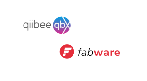 qiibee partners with Fabware to push loyalty rewards blockchain in Swiss market