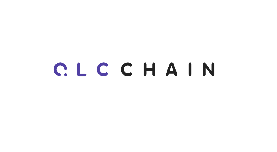QLC Chain to launch the blockchain based antifraud message tracker