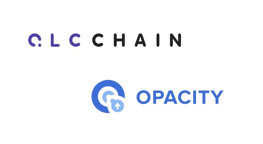 Opacity crypto review
