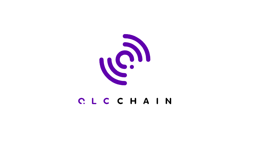 Blockchain-enabled decentralized NaaS Qlink rebrands to QLC Chain