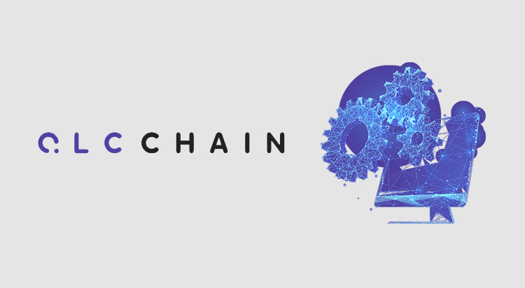 QLC Chain now live with dual-consensus of DPoS and PoW