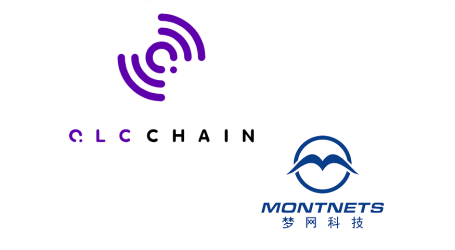 QLC Chain and Montnets join to provide blockchain telecom for enterprises