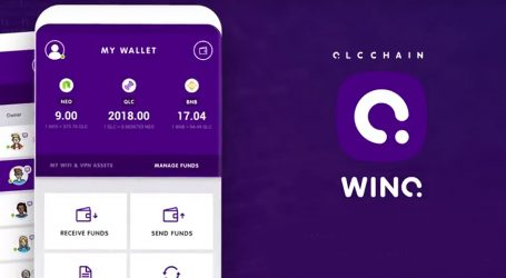 QLC Chain improves user experience for VPN and WiFi dApp before MainNet