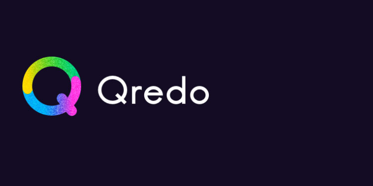 Qredo raises $11M in seed funding to launch new cross-chain asset management infrastructure