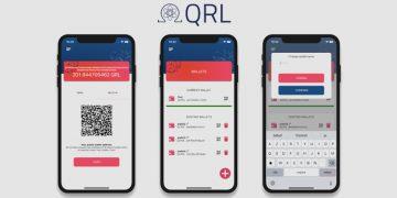 QRL quantum-secure blockchain wallet launches v2.0