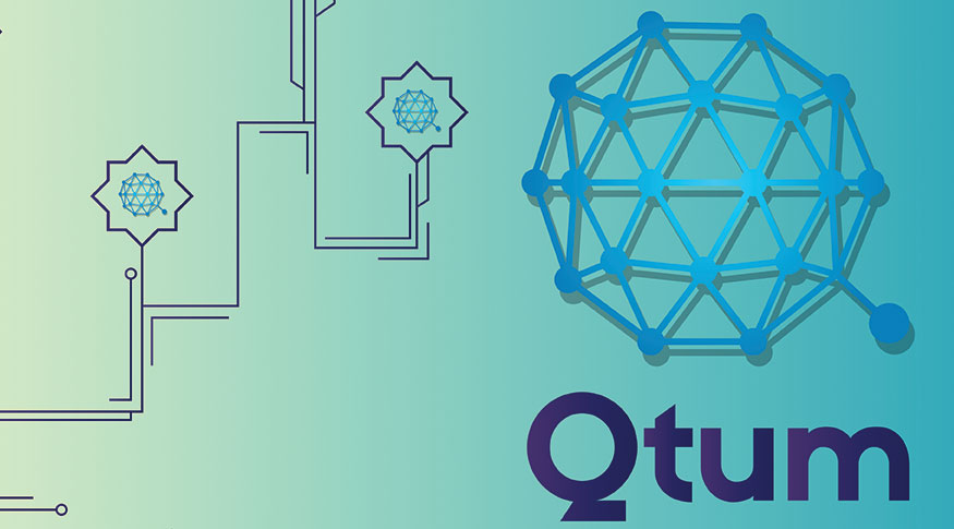 Qtum unveils x86 Virtual Machine