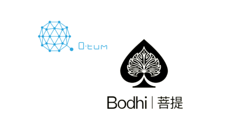 Bodhi prediction market launches first live beta on Qtum