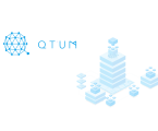 Qtum launches enterprise blockchain solution – Unita