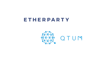 Ethparty exploring token launches on Rocket platform for Qtum blockchain