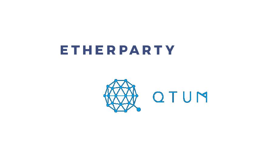 Ethparty exploring token launches on Rocket platform for Qtum blockchain